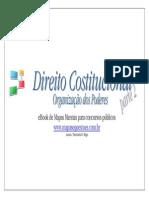 eBook DirConstitucional Parte2 v1 7