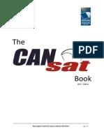 TheCanSatBook.pdf