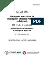 04 Psicologia Social Politica y Comunitariazzzzzzzzzzzzzzzzzzzzzzzzzzzzzzzzzzzzz