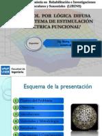 SASE_2014_Aplicaciones en Bioingeniería de Control Con Lógica Difusa