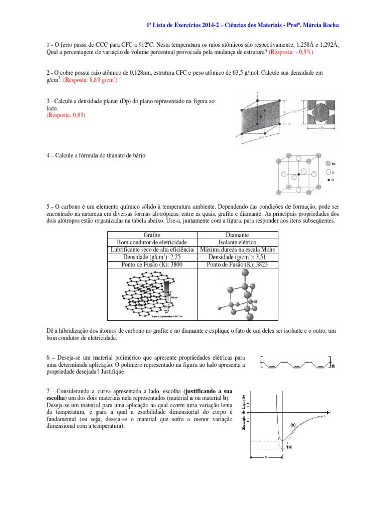 11 Pdf Graphite Electrical Conductor