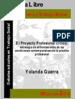 Guerra, Y.
