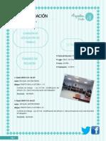 [HCDN] - 01/10/2014 - Legislacion del Trabajo