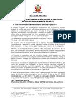 1 - 10 Prisión preventiva-Cajamarca.doc