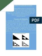 1.4 Aspectos Matematicos de La Graficacion ( Geometría Fractal )