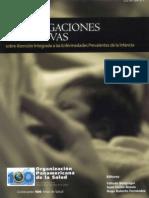 Aiepi Caratula Contenido Investigaciones Operativas
