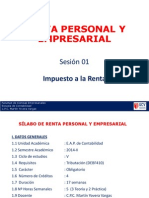 PPT_Sesion_01