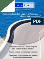 lakkun tríptico 2014_email.pdf