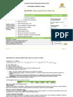 Critérios de Avaliação BG 10-11ano e 12º