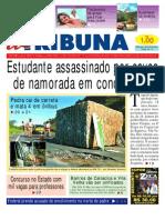 Acidente São Geraldo.pdf