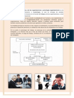 psicologia(1).docx