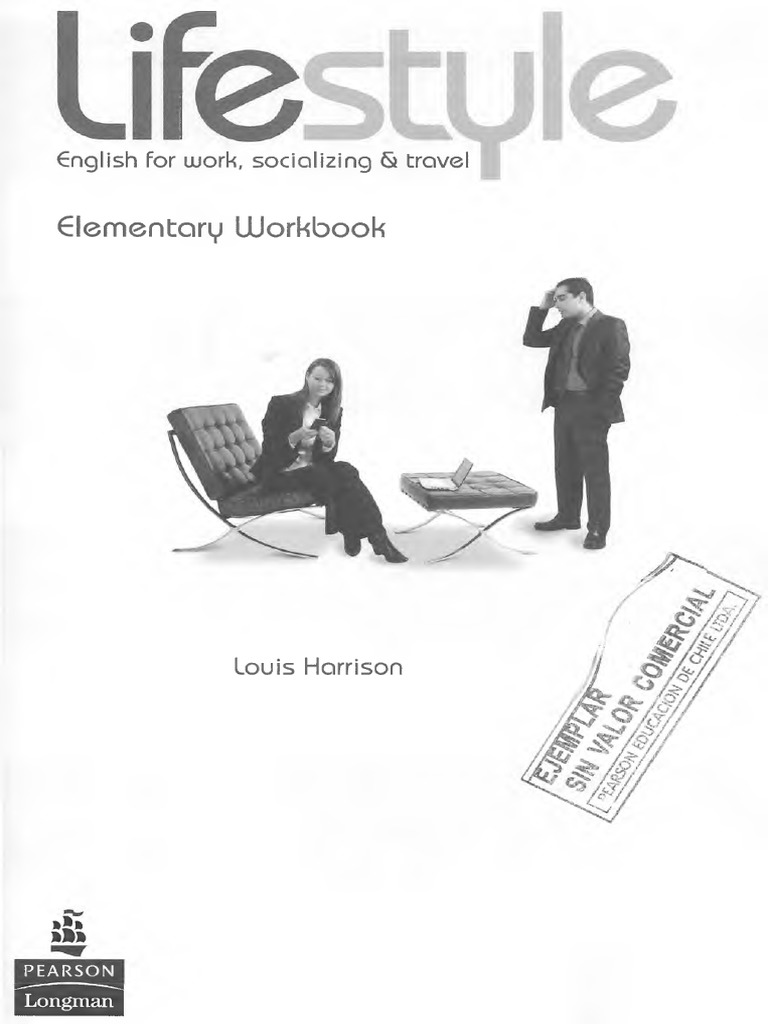 Workbooks relationship rescue workbook : Lifestyle Elementary Workbook | Social Networking Service ...