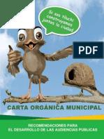recomendaciones.fh11.pdf