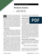 asidosis metabolik.pdf