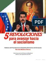 ANUNCIOS-PRESIDENCIALES-2SEP14