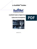 201309 Digital Forensics Guide