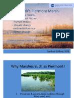 PM FF1_Pet•New York's Piermont Marsh