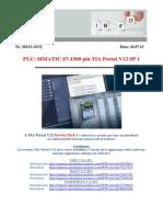 20130727 - 2013_1.10_32_S7-1500_TIA_Portal V12_SP1_TIA-SELECTION_TOOL_LUG-2013-noc