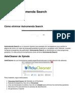 Eliminar Astromenda Search 14294 n9klxh (1)