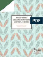 ruta gastronomica.pdf