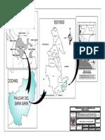 Ubicación y Localización-Ubicación y Localización
