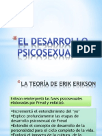 Ldiapositivas de Salud Sexual