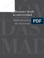 1. García, David Fernando. Breve Cartografia de Tres Usos de Cultura (1)
