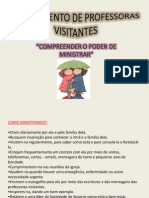 treinamentoprofessorasvisitantes-120816145659-phpapp02.pptx