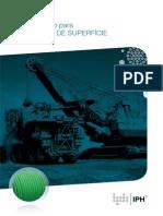 IPH MineriaDeSuperficie 102009 Por