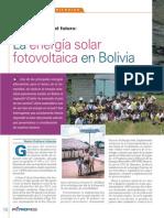 04_La-energia-solar-fotovoltaica-en-Bolivia.pdf
