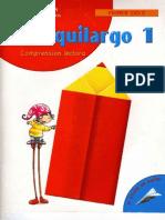 ZANQUILARGO 1