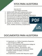 downloadfile-2