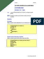 4 EJERCICIOS DE DOVISIBILIDAD.pdf