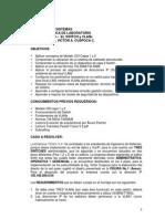 PRACTICA VLANs - UNIAJC.pdf