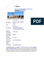 La Motafreak