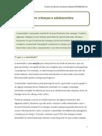 Consulta Perturbacoes Ansiedade (1)