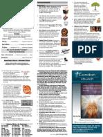 bulletin sep 13-2014