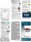 bulletin sep 20-2014