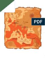 06expansión de Roma