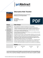 Alternative Risk Trf e 02