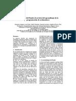 La tecnica del puzzle al servicio del aprendizaje de la      programacion.pdf
