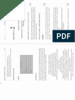 REUNION No 2.pdf