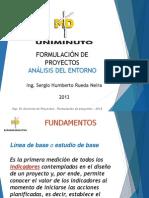 Analisis Del Entorno.pdf0