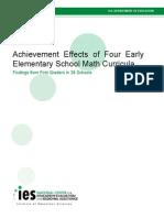 mathcurricula_firstgradefind09.pdf