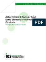 mathcurricula_fstsndgrade.pdf