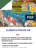 5-alim-air-echt-sural.pdf