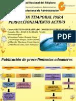 ADMISION TEMPORAL PARA PERFECCIONAMIENTO ACTIVO.pptx