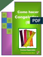 CursoBolis.pdf