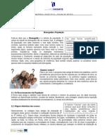 ficha-informativa-1-1224384100522921-9.doc