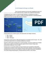 geografiaa10ano-populao-140619125956-phpapp02.docx